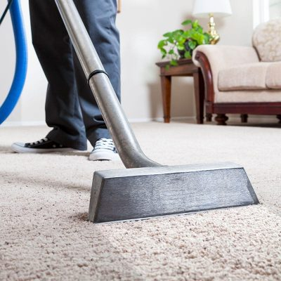 carpet-cleaning-maryland
