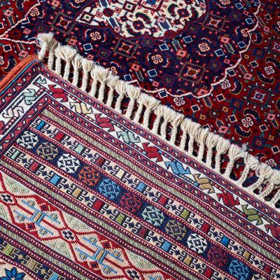 oriental-rug-cleaning-maryland