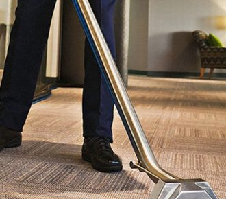 Carpet Cleaner Tucson | Reliabe. Affordable. Insured. | Mr. Carpet Cleaner